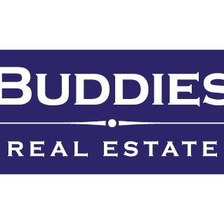logo-buddies-re-diapositief